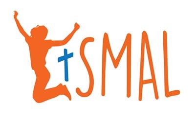 #SMAL2019