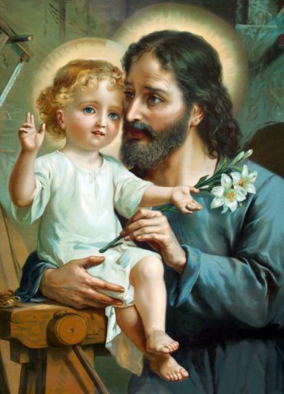 Rok św. Józefa