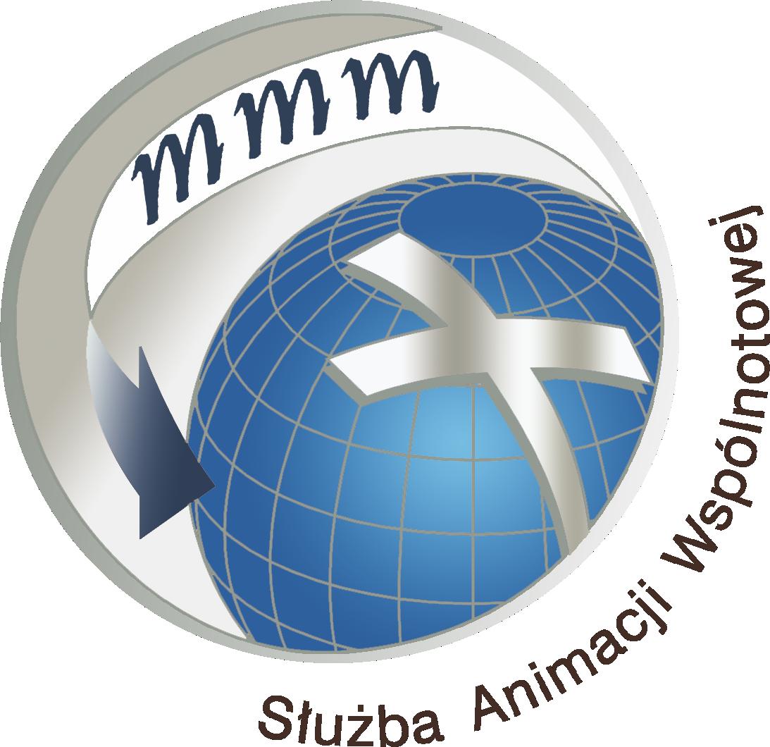 Znalezione obrazy dla zapytania Ruch dla lepszego świata logo