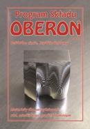 Szukaj tej okładki na www.oberon.pl
