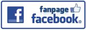 Przejdź na stronę na Facebook